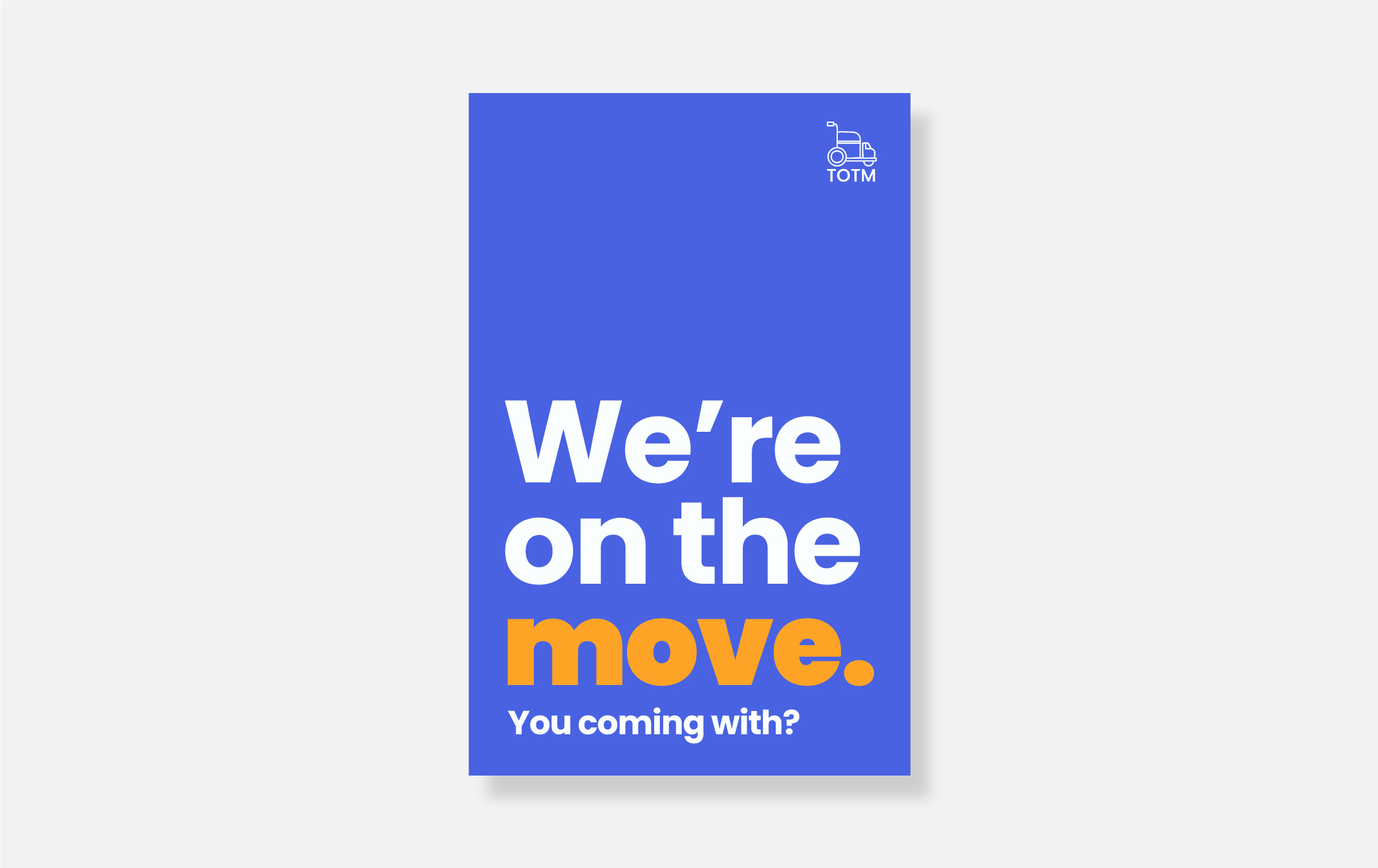 Therapy_on_the_Move_Poster